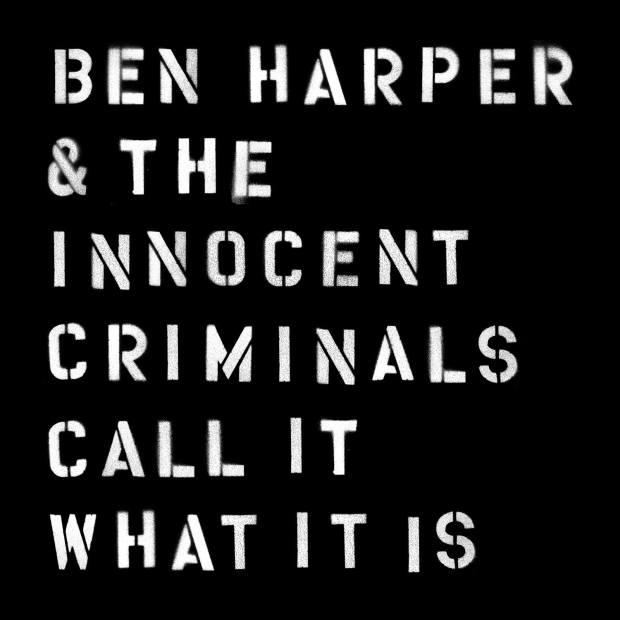Ben-Harper-JustMusic.fr_.jpg