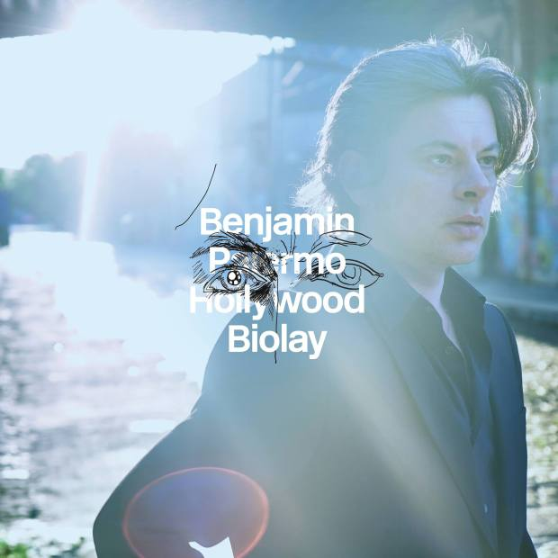 Benjamin-Biolay-JustMusic.fr_.jpg