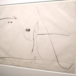 Honte, 1933