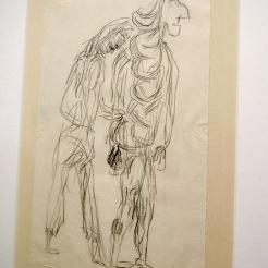 Emigrer, 1933
