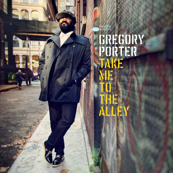 gregory-porter-couv-take-me-to-the-alley.png