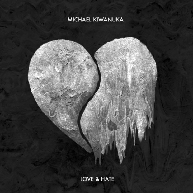 michael-kiwanuka-love-hate-830x830.jpg