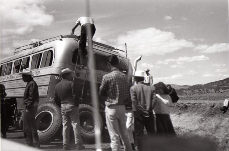11-Mexique_1966_c_BernardPlossu