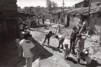 14._retour_a_mexico_1970_c_bernard_plossu_0