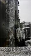 Jack Kerouac, 1953 © Allen Ginsberg