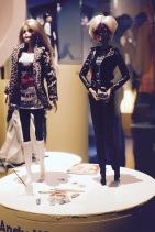 "Barbie ""Andy Warhol"""
