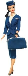 flight-attendent-_1961_