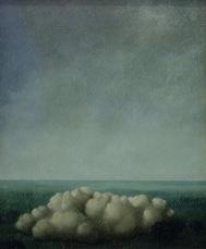 Le chant de l'orage, 1937