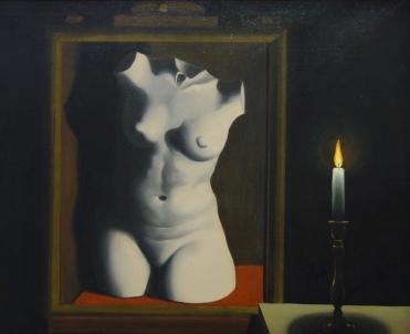 La lumière des coïncidences, 1933