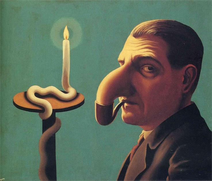la-lampe-philosophique