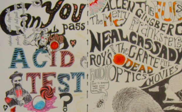 can_you_pass_the_acid_test_by_neal_mercury-d7zeyoz