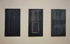 Problem I, II, III, 1966