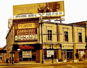 The-Fillmore-West