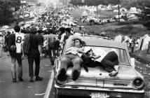 woodstock-festival-musique-1969-3