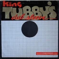 Dubplate_tubby3