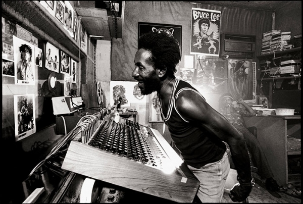 Lee-Scratch-Perry-Studio.jpg