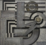 Sourire noir, 1928-1930