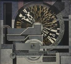 Musique, 1930-1932