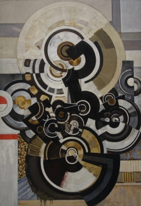 Synthèse, 1927-1929