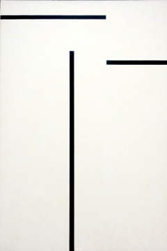 Peinture Abstraite, 1930